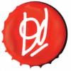 deadlymike's avatar