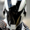 DeadlyMuse's avatar