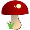 deadlymushroom's avatar