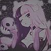 DeadlyN1ghtShade's avatar