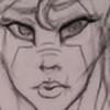DeadlyNightfall's avatar