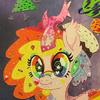 Deadlynightshade555's avatar