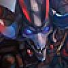 DeadlyNinja's avatar