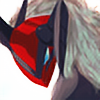 DeadlyObsession's avatar