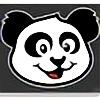 DeadlyPanda16's avatar