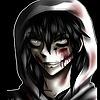 deadlyperson1012's avatar