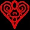 DeadlyPockyShizen's avatar