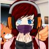 DeadlyPonys's avatar