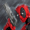 deadlypool's avatar