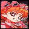 DeadlyPrincess988's avatar