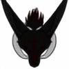 DeadlyRadioActive's avatar