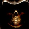 Deadlyreaper96's avatar