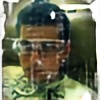 DeadlySinz218's avatar