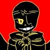 DeadlySonggirl's avatar