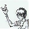 DeadlySubconscious's avatar