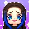 deadlysupia's avatar