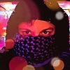 deadlytouch's avatar