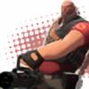 DeadlyTowersSux's avatar