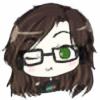 DeadlyUnicornArt's avatar