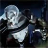 deadlyvillain's avatar