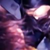deadlyvines's avatar