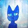 deadlywolfpaws's avatar