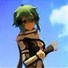 deadlyzulwarn's avatar