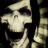 deadmalleus's avatar