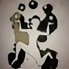Deadman1230's avatar