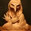 DEADMAN1972's avatar