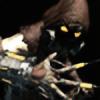 deadman245678's avatar