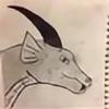 Deadman9000's avatar