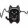 deadmanchimi's avatar