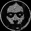 DeadmanHimu's avatar