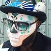 DeadManMarcus's avatar