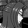 DEADMANNARTWORKS's avatar