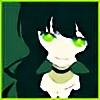 DeadMasterLover100's avatar