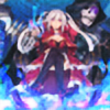deadmastermaker666's avatar