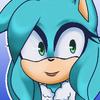 DEADMASTERofART's avatar