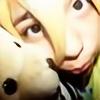 deadmau005's avatar