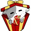 DeadMauSilly's avatar