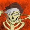 deadmedz's avatar