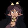 DeadmemeDropbear's avatar