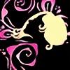 DeADMems's avatar