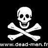 DeadMenBooks's avatar