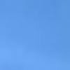 deadMNGO's avatar