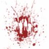Deadmonton-YEG's avatar