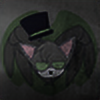 Deadninja21's avatar