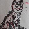 DEADNITROBOXXLIXS's avatar
