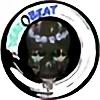 Deadobeat's avatar